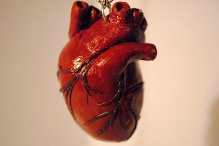 Выносливость сердца и разрешенные для этого препараты
