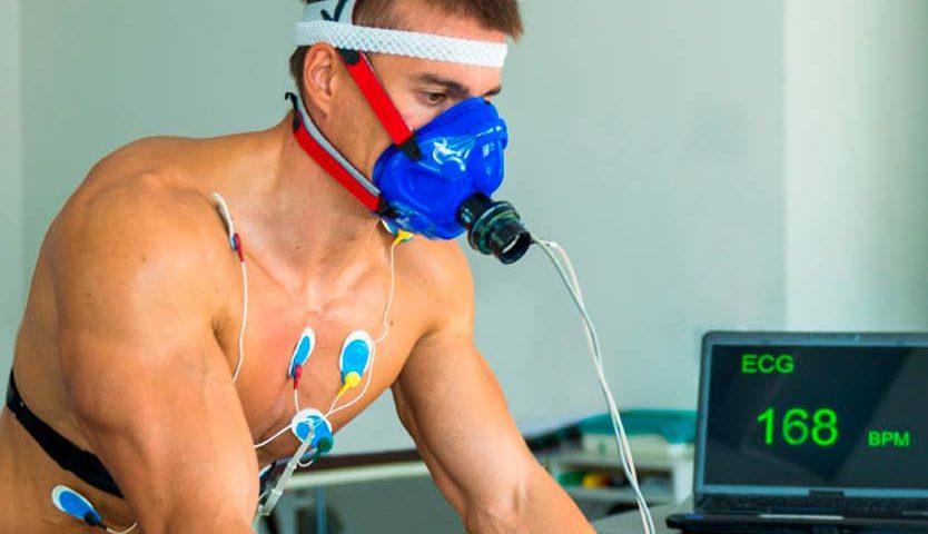 Фазы привыкания к физическим нагрузкам. Как тренироваться больше и эффективнее без ущерба здоровью?