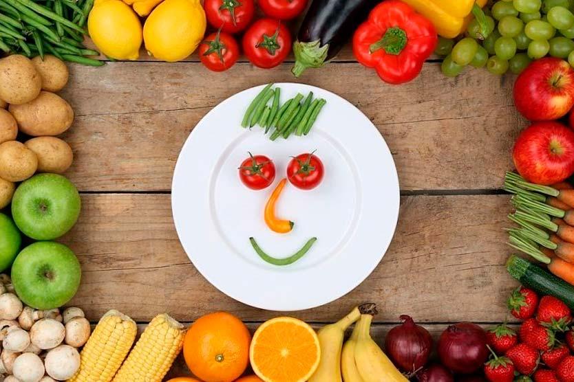 Пример программы похудения (для спортсменов и людей, ведущих здоровый образ жизни)