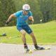 Интенсивность тренировок: все, что нужно знать каждому спортсмену