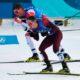 Техника лыжной подготовки: Норвегия vs СССР
