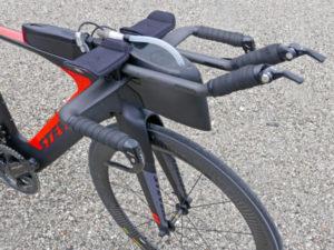 Велосипед для триатлона: как выбрать и стоит ли искать б/у?