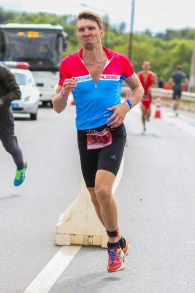 Как выбрать беговые кроссовки? Советы по подбору от SkiTeamRussia