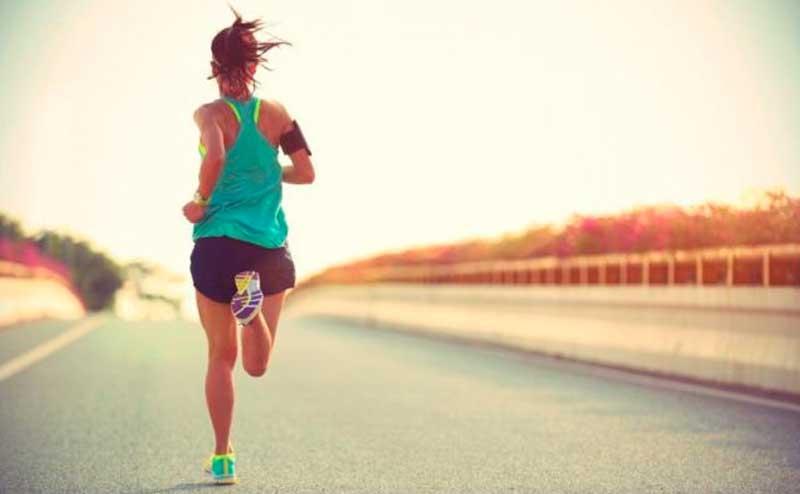 Что будет, если бегать неправильно? Техника правильного бега