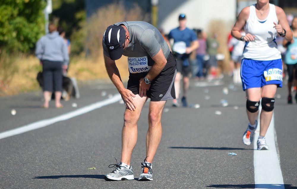 Один из участников Ironstar olympic triathlon Sochi 2018 Андрей Вениаминович Гриненко